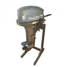 Лодочный мотор Allfa CG T 40S
