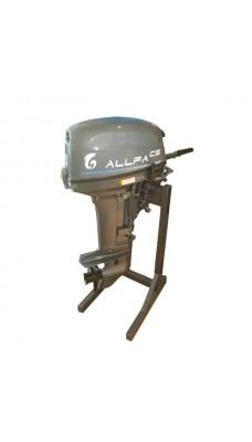 2-хтактный мотор ALLFA CG T40