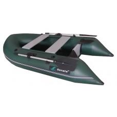 Надувная лодка  Sonata 255F