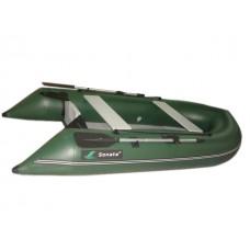 Надувная лодка Sonata 300
