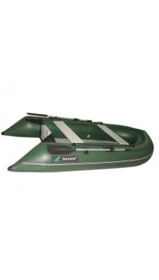 Моторно- гребная лодка ПВХ Sonata (Соната) 300