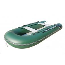 Надувная лодка Sonata 315