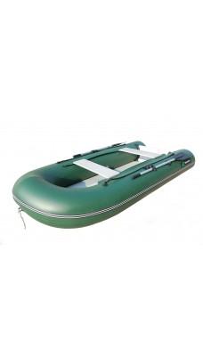 Моторно- гребная лодка ПВХ Sonata (Соната) 315