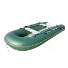 Надувная лодка Sonata 315F