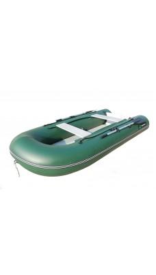 Моторно- гребная лодка ПВХ Sonata(Соната) 315F