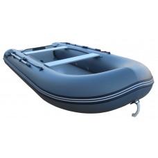 Надувная лодка SONATA 330F