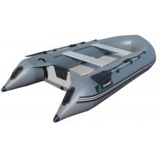 Надувная лодка  Sonata 335F